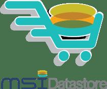 MSI Marketing