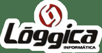 Loggica Distribuidora de Informática