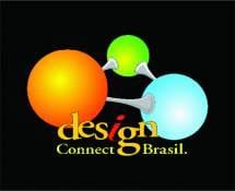 DEKARTS CONNECT BRASIL LTDA