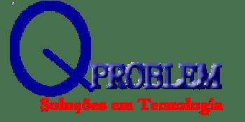 QPROBLEM SOLUCOES EM TECNOLOGIA