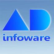 ADinfoware