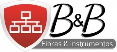 BB Fibras e Instrumentos