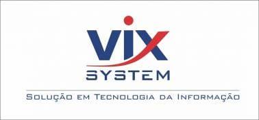 Vixsystem Solução em Tecnologia da Informação