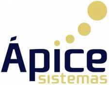 Ápice Sistemas