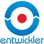 Entwickler Tech Ltda