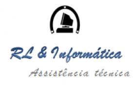 RL & Informática