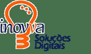 inovva3 Soluções Digitais