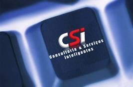 CSI Informática