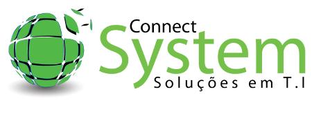 Connect System Soluções em TI