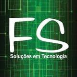 FS Gráfica e Suporte Técnico