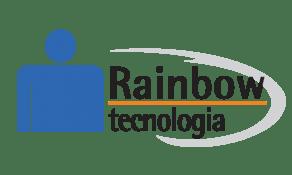 Rainbow Tecnologia