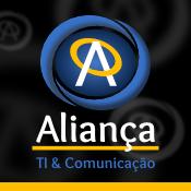 Aliança Ti e Comunicação