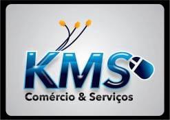 KMS Comercio e Serviços ME