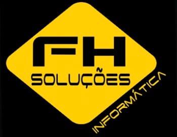 FH Soluções em informática