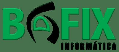 BAFIX Informática