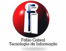 Fábio Cabral Tecnologia da Informação