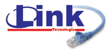 Link Consultoria em TI