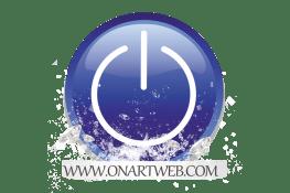ONARTWEB