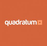 Quadratum TI