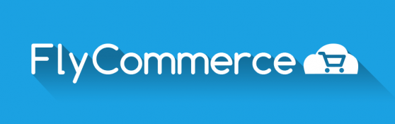 Fly Commerce