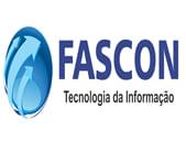 Fascon Tecnologia da Informação