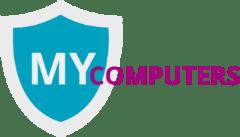 MyComputers Serviços de Tecnologia
