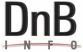 DnB Info Serviços