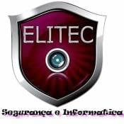 Elitec Segurança e Informatica