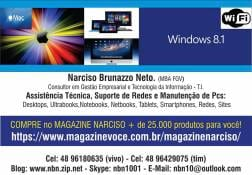 NBN Consultoria & Tecnologia