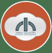 Zero3 Soluções