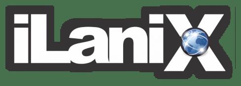 iLanix Soluções em Tecnologia