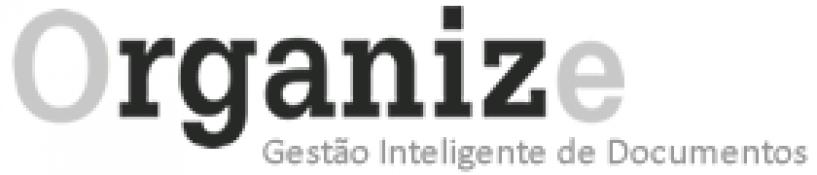 e-Organize