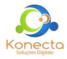 Konecta - Soluções Digitais