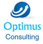 Optimus Consulting