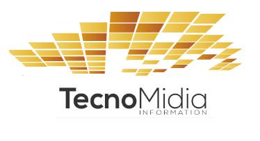 TecnoMídia Information