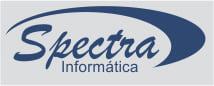 Spectra Informática