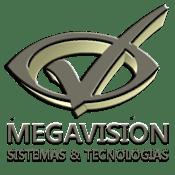 Megavision Tencnologia e Informática