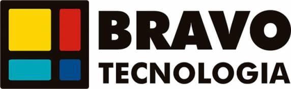 Bravo Tecnologia: SonicWall, Bitdefender, Kaspersky, Barracuda, Riverbed, VMware, Zerto