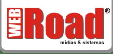 Web Road Mídias & Sistemas
