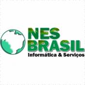 Nes Brasil Neg. e Serv. Ltda-EPP