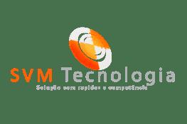 SVM Tecnologia