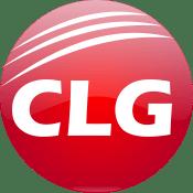 CLG INFORMÁTICA E CURSOS
