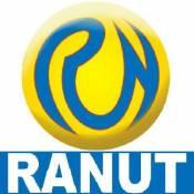 Ranut Informática