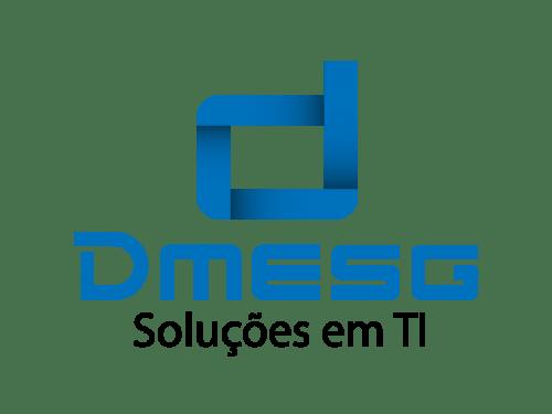 DMESG Soluções em TI
