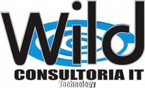 Wild Consultoria