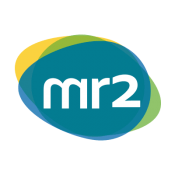 MR2 Web