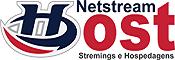 Netstreamhost