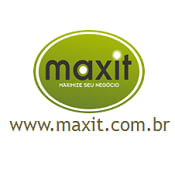 maxit - Inteligência em Sistemas