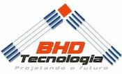 BHD TECNOLOGIA DA INFORMAÇÃO LTDA