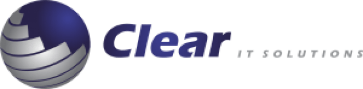 Clear IT Solutions